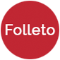 Folleto 2017-2018 intensivos