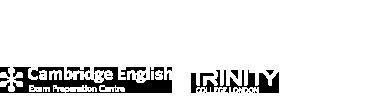 Logos Exam preparation center