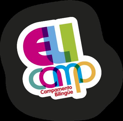 Eli Camp